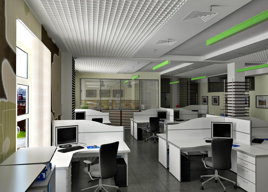Как украсить рабочее место в офисе фото делаем легкие